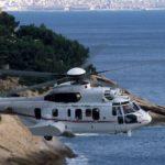 Купить Airbus Helicopters H225. Продажа Airbus Helicopters H225 по доступной цене