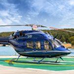 Купить Bell 429. Продажа Bell 429 по доступной цене