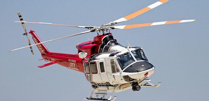 Купить Bell 412EPI. Продажа Bell 412EPI по доступной цене