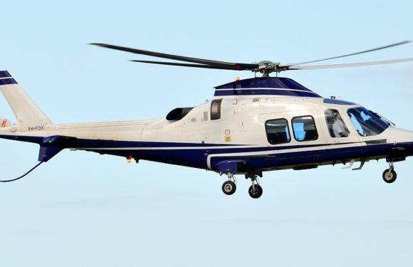 Купить Leonardo Helicopters AW109 GrandNew. Продажа Leonardo Helicopters AW109 GrandNew по доступной цене