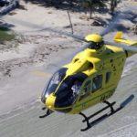 Купить Airbus Helicopters H135 T2e. Продажа Airbus Helicopters H135 T2e по доступной цене