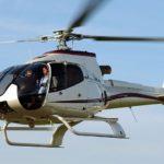 Купить Airbus Helicopters H130. Продажа Airbus Helicopters H130 по доступной цене