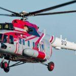 Купить Ми-171А2. Продажа Ми-171А2 по доступной цене