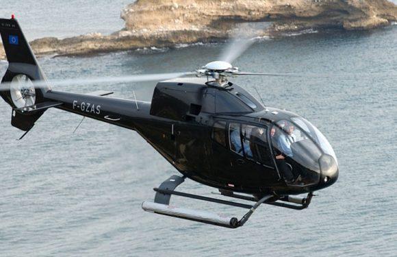 Купить Airbus Helicopters H120. Продажа Airbus Helicopters H120 по доступной цене