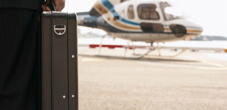 Благодарим Вас за посещение сайта продаж вертолетов Airbus (Eurocopter)